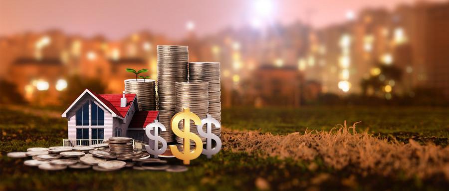 小产权房可以抵押贷款吗