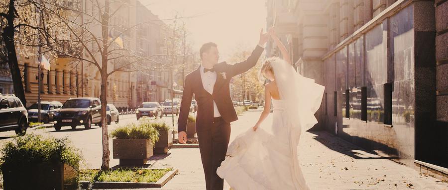 新婚姻法无效婚姻有哪些情形