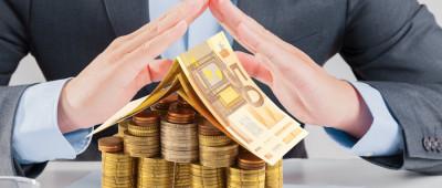 再婚婚前財產離婚時會參與分割嗎