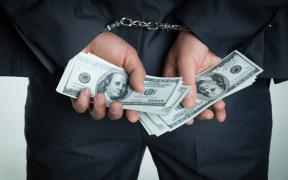 經濟詐騙罪是什么圖片