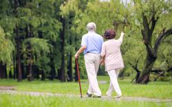 退休工資和養老金的區別
