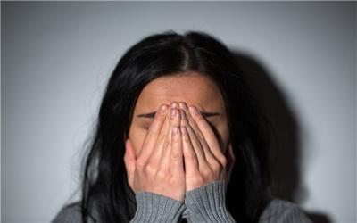 精神損失賠償的特征有哪些