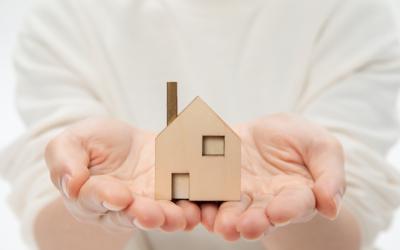 房產證過戶的流程
