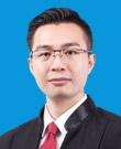廣州趙峻博律師