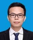 盧志平律師