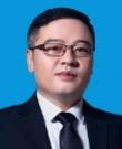 广州陶雄利主任律师