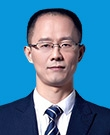廣州唐程義律師