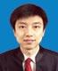 北京马润华律师