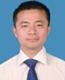 南京債權債務律師余聯剛師