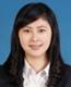 重庆张丽娟律师