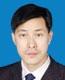 杭州宋国忠律师