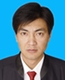 南京胡剑桥律师