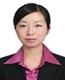 上海黄阿妮律师