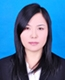 哈尔滨何波律师
