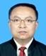 太原孟文平律師