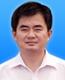 上海債權債務律師張建生師