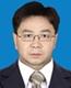 南京包亚明律师