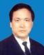 南昌李炎钦律师