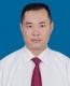 昆明郭昌海律师
