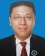 福州江鼎平律师