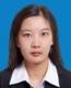 昆明杨园律师