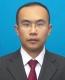 天津徐占国律师