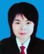 郑州王素娜律师