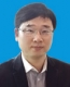 上海彭继南律师