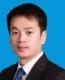 苏州杨丽泉律师