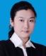 滁州損害賠償律師岳靜師