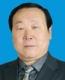 西宁郭安青律师