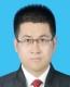 西安郭蒲林律师