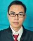 石家庄刘洋律师