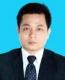 廣州債權債務律師陳世炫師