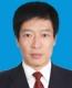 北京黄士琪律师