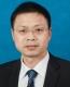 上海张文建律师
