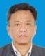杭州郭羽翔律师
