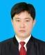 侯國文律師