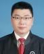 重慶合同法律師周煒師