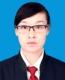 苏州李清华律师