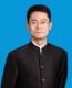 郑州刘焕廷主任律师