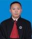济南滕洪庆律师