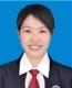 曹晓春律师