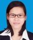 拉萨黎敏华律师
