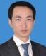 广州肖耘律师