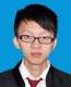 武汉杨凯律师