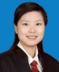 武汉夏芳律师