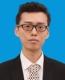 南宁郭庆涛律师