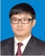 上海刘骏律师