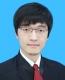 沈阳刘俊夫律师